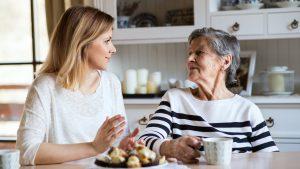 elderly poor appetite suggestions