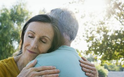 What are the stages of Dementia?
