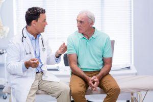 Alzheimer's support options