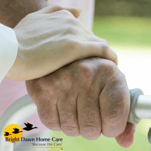 Solihull Care Provider